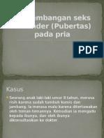 ppt blok 10 sp