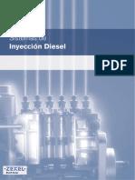 Sistemas de Inyección Diesel