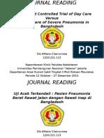 Journal Reading Anak terapi tifoid