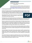 IptabLes and IptabLes DDoS Bot Threat | Document | StateoftheInternet