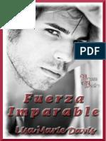 Fuerza imparable.pdf