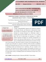 Amlodipine and Temisartan 2.pdf