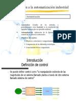 1 Automatizacion PDF