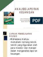 4analisislaporankeuangan-140526103532-phpapp02