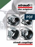 Straub_Catalog.pdf