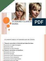 0_tunsori_clasice_de_dama.pptx