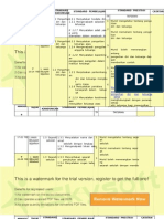 RPT-KSSR-Tahun-4-Sejarah.docx