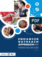 Enhanced Outreach Approach (EOA) Guide