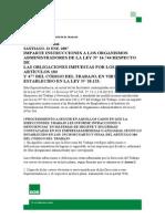 CIRCULAR 2346 DEFICIENCIAS EN MATERIAS DE HIGIENE Y SEGURIDAD.pdf