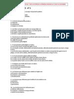 TEST-1- MASAJE.pdf