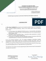 Paper 8 Levl 1 ICT in Edu Project ZielonaGora 3
