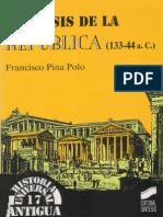 Pina-Polo-F-La-crisis-de-la-Republica-133-44-a-C.pdf