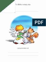 Biblia_dla_przedszkolaka_fragment.pdf