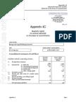 018.ASX IAW Feb 1 2008 Appendix 4C Quarterly