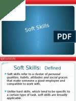 Soft Skills.pptx