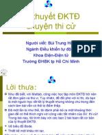 Ly Thuyet Dieu Khien Tu Dong cu