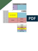 horario 2014-3