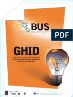 Ghid Implementare ISO SMC