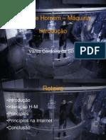 3_introducao_ihm.pdf