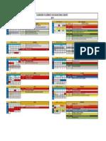 calendario_semestral