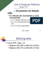 Efp08 T17 Final