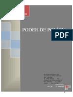 Poder de Polícia No Direito Administrativo b Rasileiro