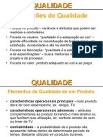 qualidade2-130919083022-phpapp01