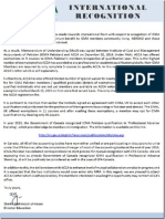 News PDF InternationalRecognitionICMAPakistan (1)