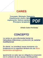 3acaries-140111074609-phpapp01 (1).pdf