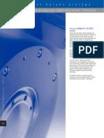 DDR Spec Sheet