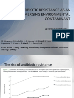 ANTIBIOTIC_RESISTANCE_AS_AN_EMERGING_ENVIRONMENTAL_CONTAMINANT_v3.pdf