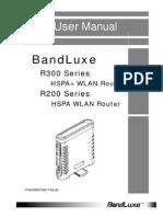 hspa router.pdf