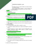 Grile-expertiza_1 (1).docx