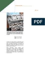 Desmontagem Do Motor AP 1.6