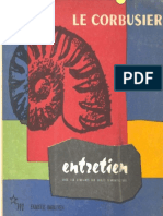 Le-Corbusier-Entretien-Greek.pdf
