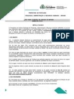 edital_60.2014_-_selecao_centro_de_linguas_2015.1