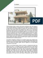 Anji Bamboo Botanic Garden [W].pdf