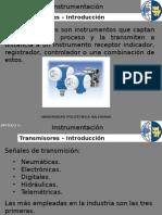 Transmisores.pptx