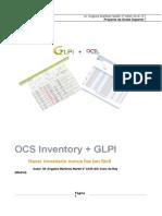 OCS Documento