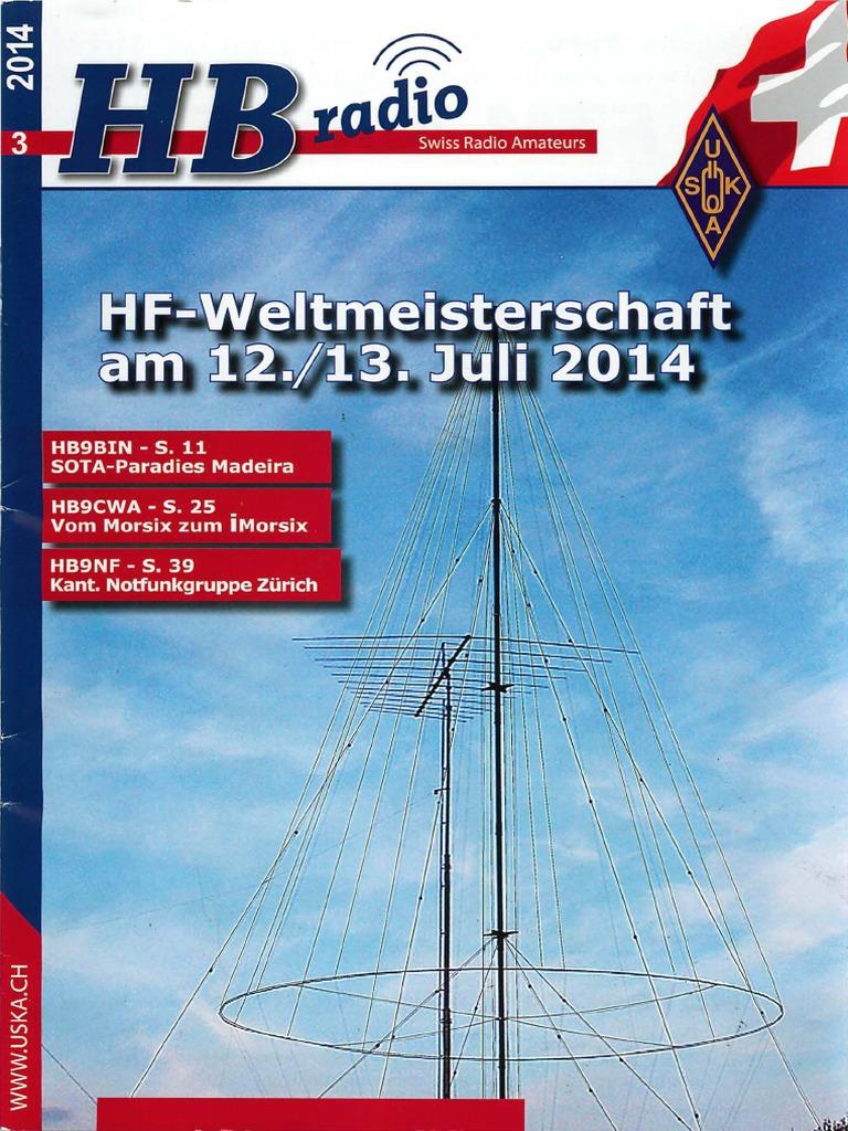 Nett Bewehrungsdrahtgeflecht Galerie - Die Besten Elektrischen ...
