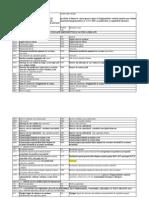 Plan-de-conturi-comparat.pdf