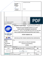 01-brb-efs-100002-11-50 AC safe.pdf