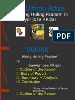 Mr. Rizal(Story of Mi Ultimo Adios)-Jan-19-2015 (Mjs)