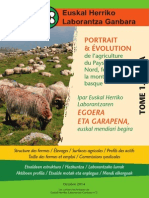 Brochure Ehlg 2014 Tome1