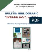 Buletin.docx