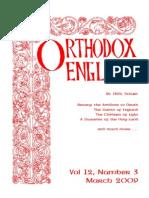 oe12_3 (xerox p. 9-10)
