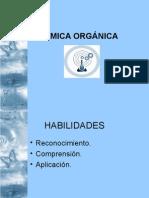 quimica-organica-hidrocarburos13.ppt