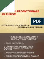 Marketing Turistic 1