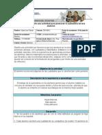 DS146852_Actividad18