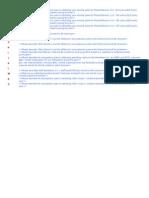 CashFlowTool-(Revised-Aug2010) (3).xls